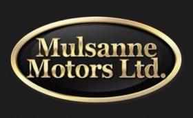 https://treasuredcars.com/dealers/details/mulsanne-motors_41
