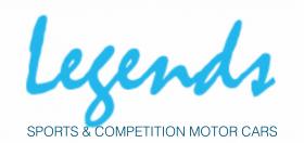 https://treasuredcars.com/dealers/details/legends_43