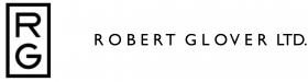https://treasuredcars.com/dealers/details/robert-glover-ltd_46