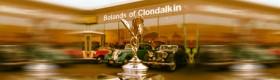 https://treasuredcars.com/dealers/details/bolands-classics-ireland_49