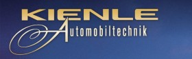 https://treasuredcars.com/dealers/details/kienle-automobiltechnik-gmbh_54