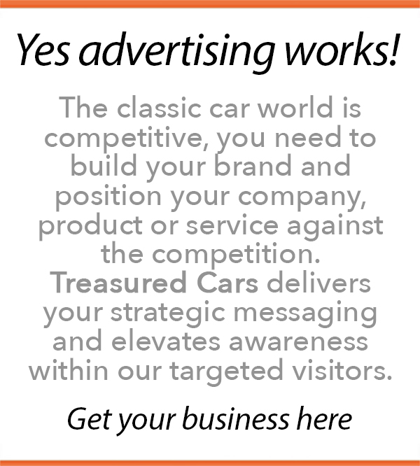 Yes advertise works