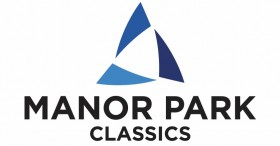 https://treasuredcars.com/dealers/details/manor-park-classics_58