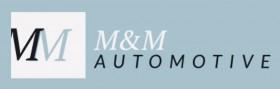 https://treasuredcars.com/dealers/details/mm-automotive-historic-ltd_59