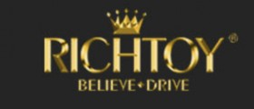https://treasuredcars.com/dealers/details/richtoy-motorsport_50