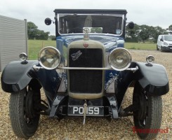 1929 Star 18/50 Classic Cars for sale