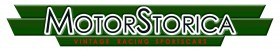 https://treasuredcars.com/dealers/details/mbm-motorstorica-srl_42