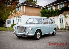 1965 MG 1100 Classic Cars for sale