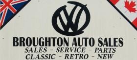 https://treasuredcars.com/dealers/details/s-c-auto-shop_63
