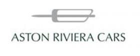 https://treasuredcars.com/dealers/details/aston-riviera-cars-sa_65
