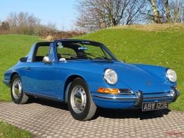 1967 Porsche 911 Classic Cars for sale