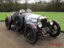 1930 Riley 9 Special Classic Cars for sale
