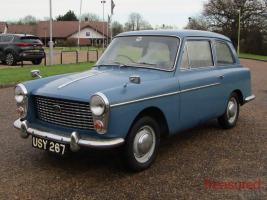 1960 Austin A40 Classic Cars for sale