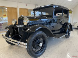 1930 Ford Model A Classic Cars for sale