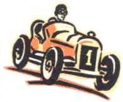 https://treasuredcars.com/dealers/details/nutley-sports-prestige_68