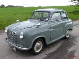 1954 Austin A30 Classic Cars for sale