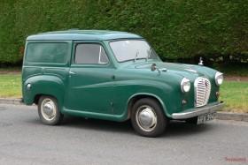 1965 Austin A35 Classic Cars for sale