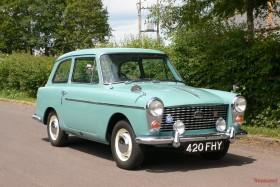 1959 Austin A40 Farina Classic Cars for sale